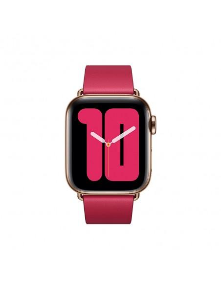 apple-mxpa2zm-a-alykellon-varuste-yhtye-punainen-nahka-3.jpg