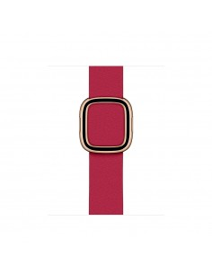 apple-mxpc2zm-a-tillbehor-till-smarta-armbandsur-band-rod-lader-1.jpg
