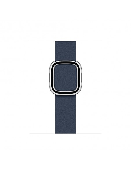 apple-mxpe2zm-a-tillbehor-till-smarta-armbandsur-band-bl-lader-1.jpg