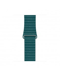 apple-mxpm2zm-a-tillbehor-till-smarta-armbandsur-band-gron-lader-1.jpg
