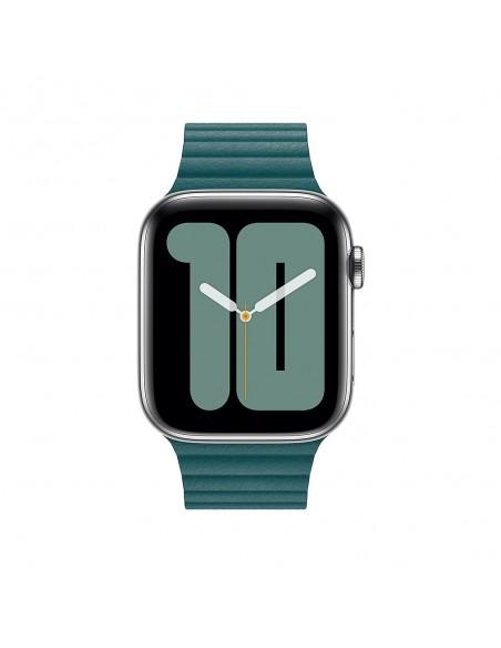 apple-mxpn2zm-a-tillbehor-till-smarta-armbandsur-band-gron-lader-3.jpg