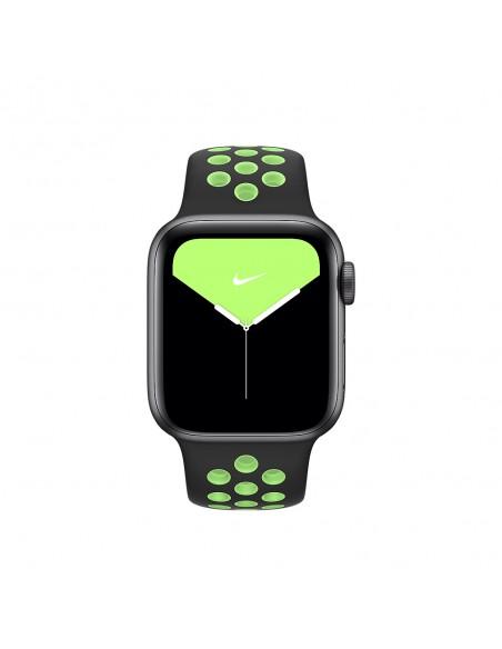 apple-mxqw2zm-a-tillbehor-till-smarta-armbandsur-band-svart-lime-fluoroelastomer-3.jpg
