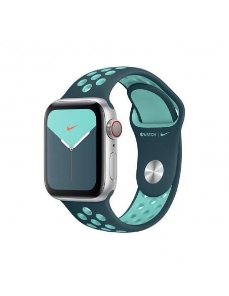 apple-mxqx2zm-a-tillbehor-till-smarta-armbandsur-band-turkos-fluoroelastomer-2.jpg