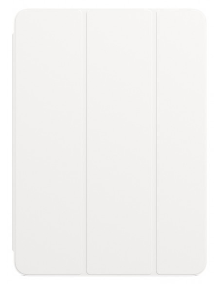 apple-mxt32zm-a-ipad-fodral-27-9-cm-11-folio-vit-1.jpg