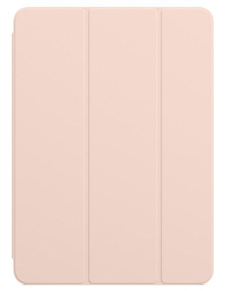 apple-mxt52zm-a-taulutietokoneen-suojakotelo-27-9-cm-11-folio-kotelo-hiekka-1.jpg