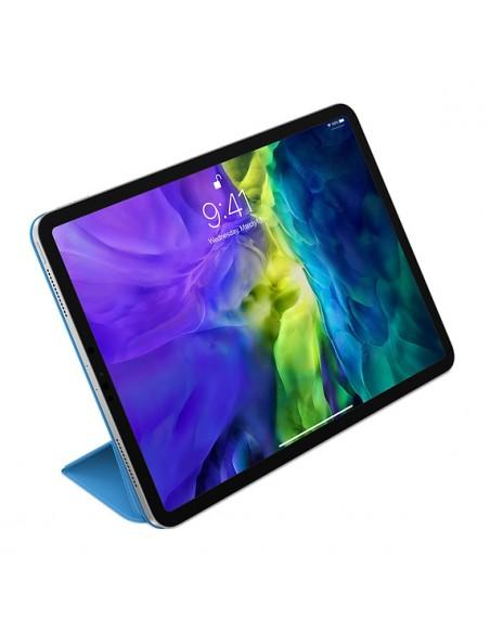 apple-smart-folio-27-9-cm-11-folio-kotelo-sininen-2.jpg