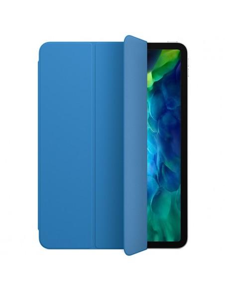 apple-smart-folio-27-9-cm-11-folio-kotelo-sininen-5.jpg