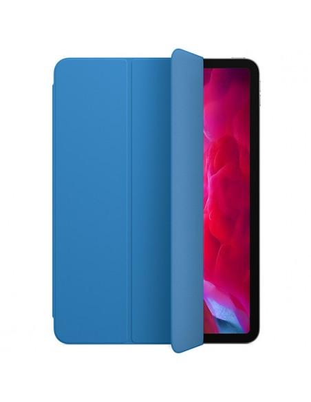apple-smart-folio-27-9-cm-11-folio-kotelo-sininen-6.jpg