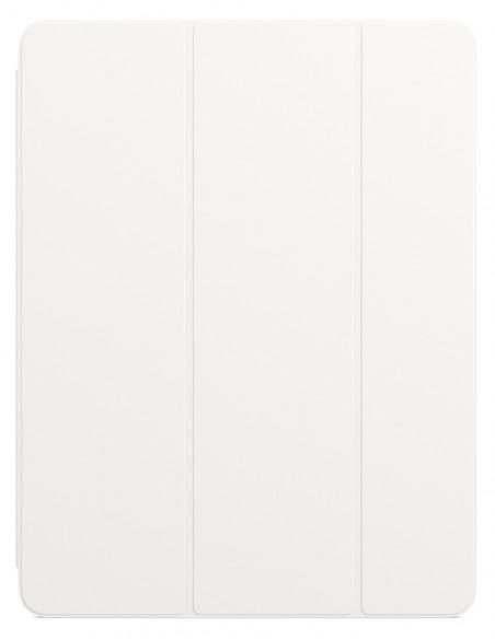 apple-mxt82zm-a-ipad-fodral-32-8-cm-12-9-folio-vit-1.jpg