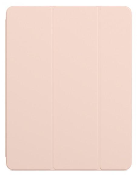 apple-mxta2zm-a-taulutietokoneen-suojakotelo-32-8-cm-12-9-folio-kotelo-hiekka-1.jpg
