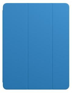 apple-mxtd2zm-a-taulutietokoneen-suojakotelo-32-8-cm-12-9-folio-kotelo-sininen-1.jpg