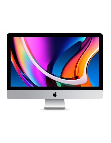 apple-imac-68-6-cm-27-5120-x-2880-pixlar-10-e-generationens-intel-core-i7-8-gb-ddr4-sdram-512-ssd-amd-radeon-pro-5500-xt-1.jpg