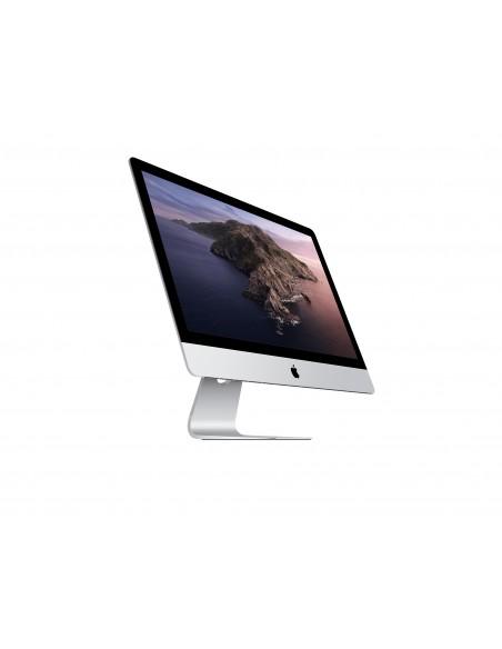 apple-imac-68-6-cm-27-5120-x-2880-pixlar-10-e-generationens-intel-core-i7-8-gb-ddr4-sdram-512-ssd-amd-radeon-pro-5500-xt-3.jpg