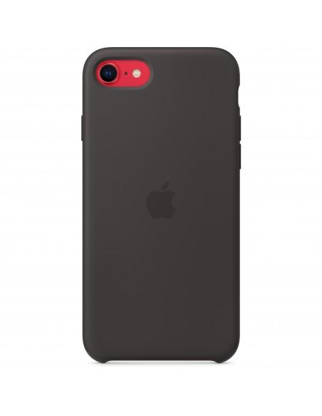 apple-mxyh2zm-a-matkapuhelimen-suojakotelo-11-9-cm-4-7-suojus-musta-3.jpg