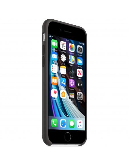 apple-mxyh2zm-a-mobiltelefonfodral-11-9-cm-4-7-omslag-svart-6.jpg