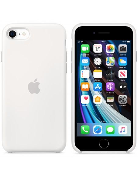 apple-mxyj2zm-a-mobiltelefonfodral-11-9-cm-4-7-omslag-vit-3.jpg