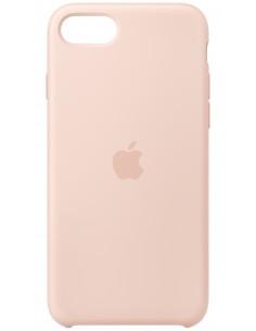 apple-mxyk2zm-a-matkapuhelimen-suojakotelo-11-9-cm-4-7-suojus-vaaleanpunainen-hiekka-1.jpg