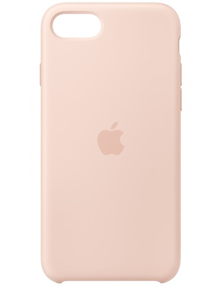 apple-mxyk2zm-a-mobiltelefonfodral-11-9-cm-4-7-omslag-rosa-slipa-1.jpg