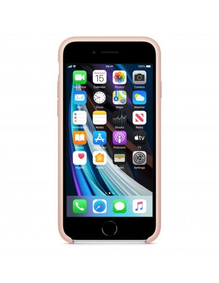 apple-mxyk2zm-a-matkapuhelimen-suojakotelo-11-9-cm-4-7-suojus-vaaleanpunainen-hiekka-4.jpg
