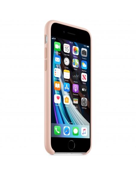 apple-mxyk2zm-a-mobiltelefonfodral-11-9-cm-4-7-omslag-rosa-slipa-5.jpg