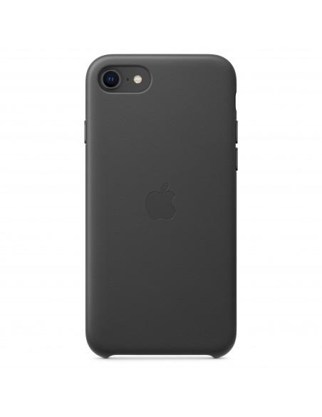 apple-mxym2zm-a-mobiltelefonfodral-11-9-cm-4-7-omslag-svart-2.jpg