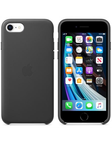apple-mxym2zm-a-mobiltelefonfodral-11-9-cm-4-7-omslag-svart-4.jpg