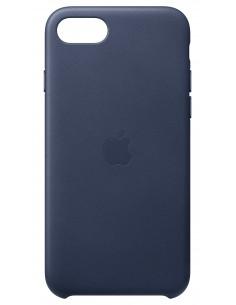 apple-mxyn2zm-a-mobiltelefonfodral-11-9-cm-4-7-omslag-bl-1.jpg