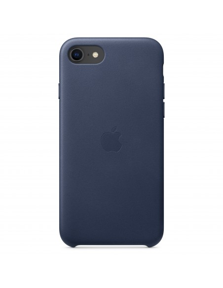 apple-mxyn2zm-a-matkapuhelimen-suojakotelo-11-9-cm-4-7-suojus-sininen-2.jpg