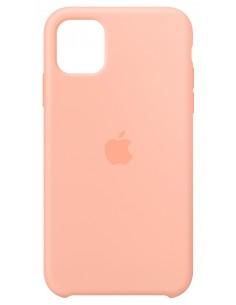 apple-mxyx2zm-a-mobiltelefonfodral-15-5-cm-6-1-omslag-orange-1.jpg