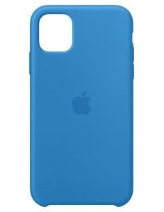apple-mxyy2zm-a-matkapuhelimen-suojakotelo-15-5-cm-6-1-suojus-sininen-1.jpg