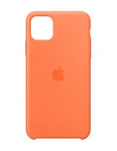 apple-my112zm-a-matkapuhelimen-suojakotelo-16-5-cm-6-5-suojus-oranssi-1.jpg