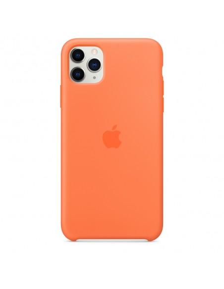 apple-my112zm-a-matkapuhelimen-suojakotelo-16-5-cm-6-5-suojus-oranssi-3.jpg