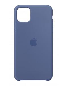 apple-my122zm-a-matkapuhelimen-suojakotelo-16-5-cm-6-5-suojus-sininen-1.jpg