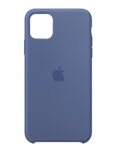 apple-my122zm-a-mobile-phone-case-16-5-cm-6-5-cover-blue-1.jpg