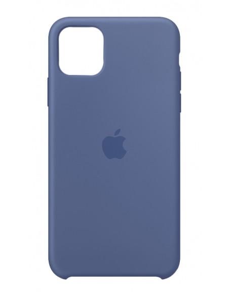 apple-my122zm-a-mobiltelefonfodral-16-5-cm-6-5-omslag-bl-1.jpg