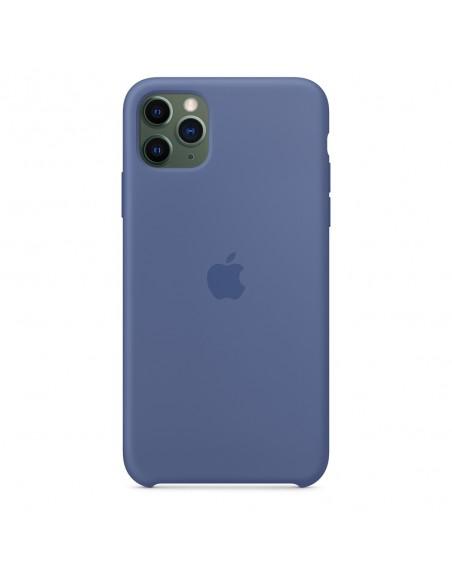 apple-my122zm-a-mobiltelefonfodral-16-5-cm-6-5-omslag-bl-4.jpg