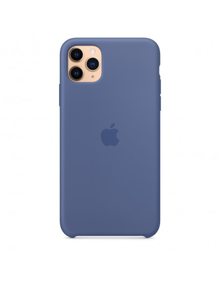 apple-my122zm-a-mobiltelefonfodral-16-5-cm-6-5-omslag-bl-5.jpg