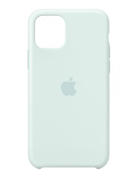 apple-my152zm-a-mobile-phone-case-14-7-cm-5-8-cover-aqua-colour-1.jpg