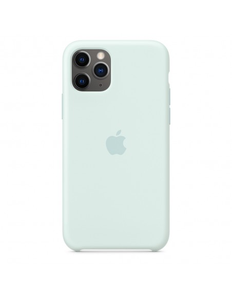 apple-my152zm-a-mobiltelefonfodral-14-7-cm-5-8-omslag-aqua-2.jpg