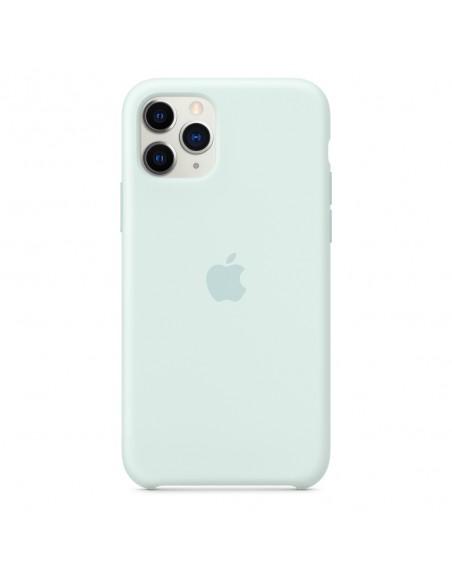 apple-my152zm-a-mobiltelefonfodral-14-7-cm-5-8-omslag-aqua-3.jpg
