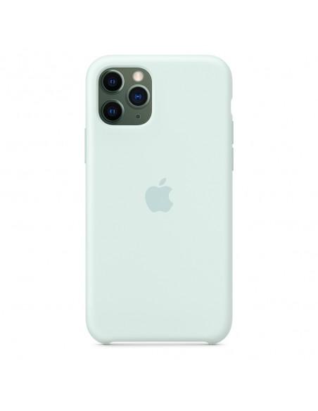 apple-my152zm-a-mobile-phone-case-14-7-cm-5-8-cover-aqua-colour-4.jpg