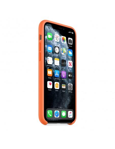 apple-my162zm-a-mobile-phone-case-14-7-cm-5-8-cover-orange-6.jpg