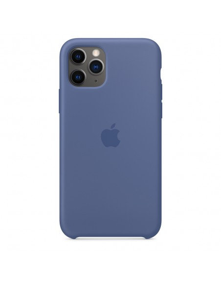 apple-my172zm-a-matkapuhelimen-suojakotelo-14-7-cm-5-8-suojus-sininen-2.jpg
