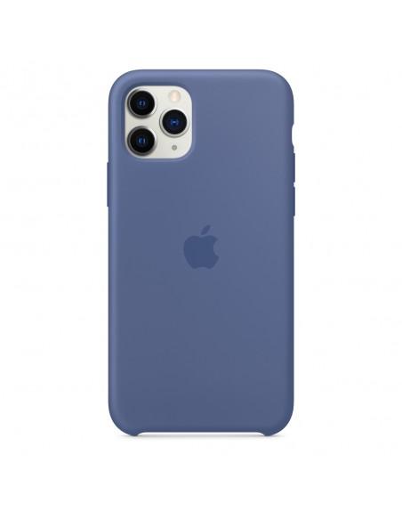 apple-my172zm-a-matkapuhelimen-suojakotelo-14-7-cm-5-8-suojus-sininen-3.jpg