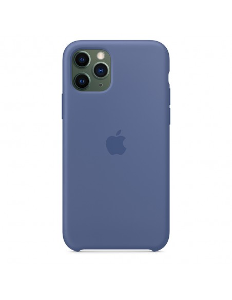 apple-my172zm-a-matkapuhelimen-suojakotelo-14-7-cm-5-8-suojus-sininen-4.jpg