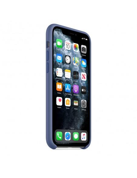 apple-my172zm-a-mobile-phone-case-14-7-cm-5-8-cover-blue-6.jpg