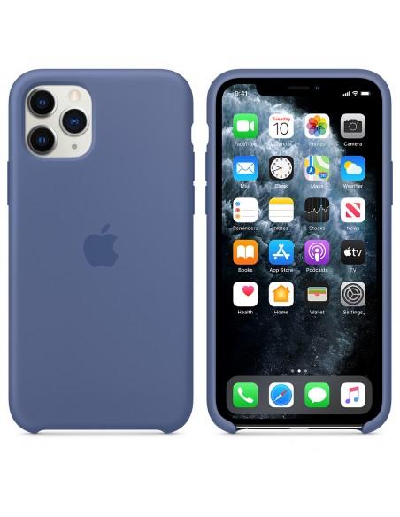 apple-my172zm-a-matkapuhelimen-suojakotelo-14-7-cm-5-8-suojus-sininen-7.jpg