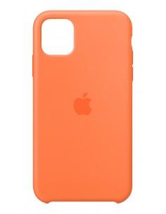 apple-my192zm-a-mobiltelefonfodral-15-5-cm-6-1-omslag-orange-1.jpg