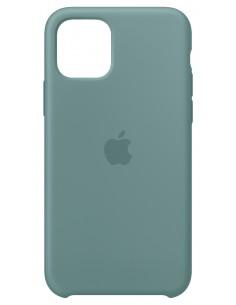 apple-my1c2zm-a-mobiltelefonfodral-14-7-cm-5-8-omslag-gron-1.jpg