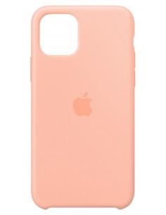 apple-my1e2zm-a-mobiltelefonfodral-14-7-cm-5-8-omslag-orange-1.jpg
